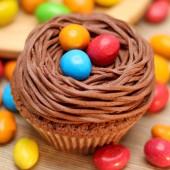 24 Великденски кексчета в Супер Промо сет