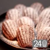 24 бр. Мадлени Какао