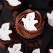 Промо сет от 24 бр. страшни лакомства за Хелоуин