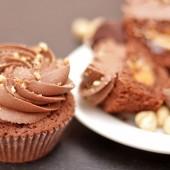 Double Cupcake Promo Set