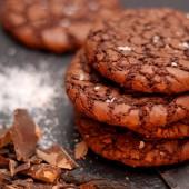 Brownie Cookies - 500 g
