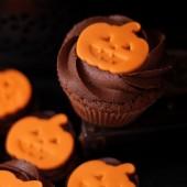 24 Scary Treats for Halloween Promo Set