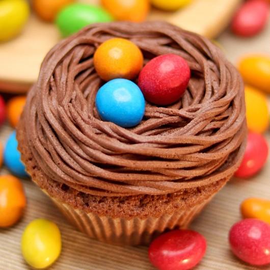 Easter Promo Cupcake Set