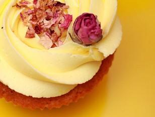 Прегърни дърво, целуни цвете! И зарадвай всички с Take a Cake на Цветница