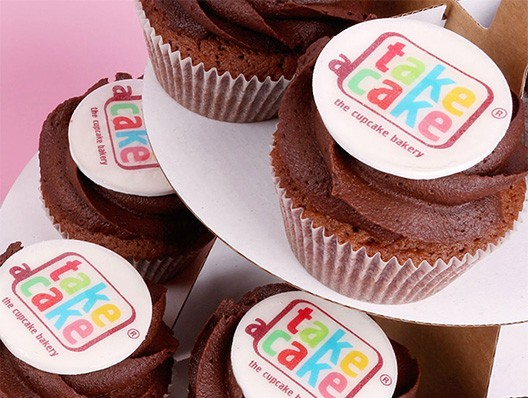 Открий свежи идеи за твоите фирмени събития с кетъринг от Take a Cake