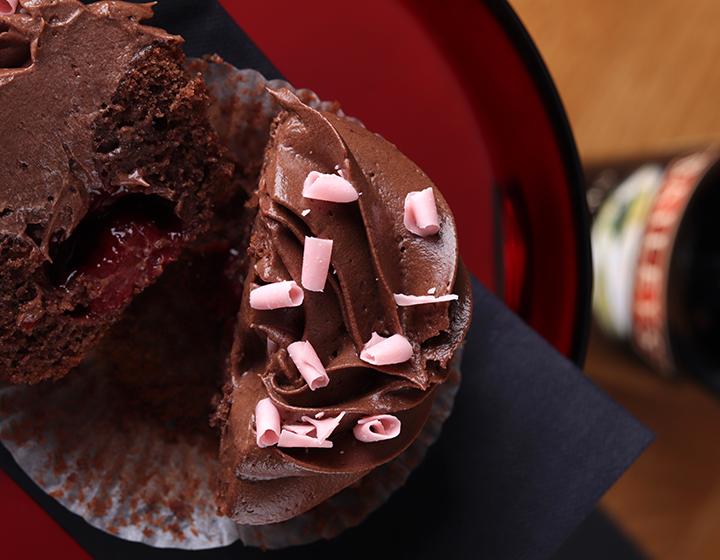 baileys_cupcake