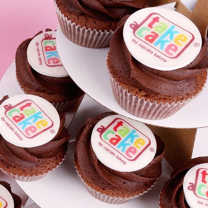 Фирмени предложения за кетъринг от Take a Cake